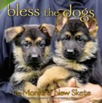 Bless the Dogs_small