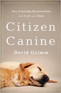Citizen Canine 3