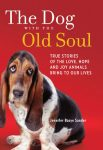 Dog-with-the-Old-Soul-FC
