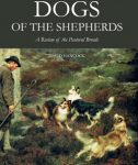 Dogs of the Shepherds