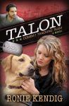 Talon300