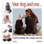 Your Dog and You