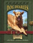 dogdiaries