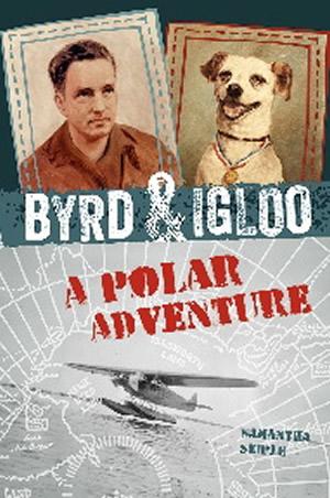 Byrd & Igloo
