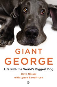 Giant George