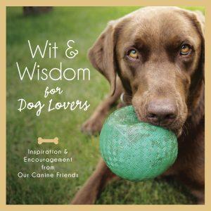 Wit and Wisdom