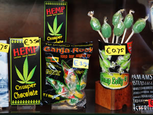 hemp_products