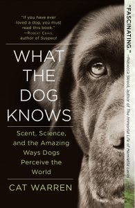 paperbackcover